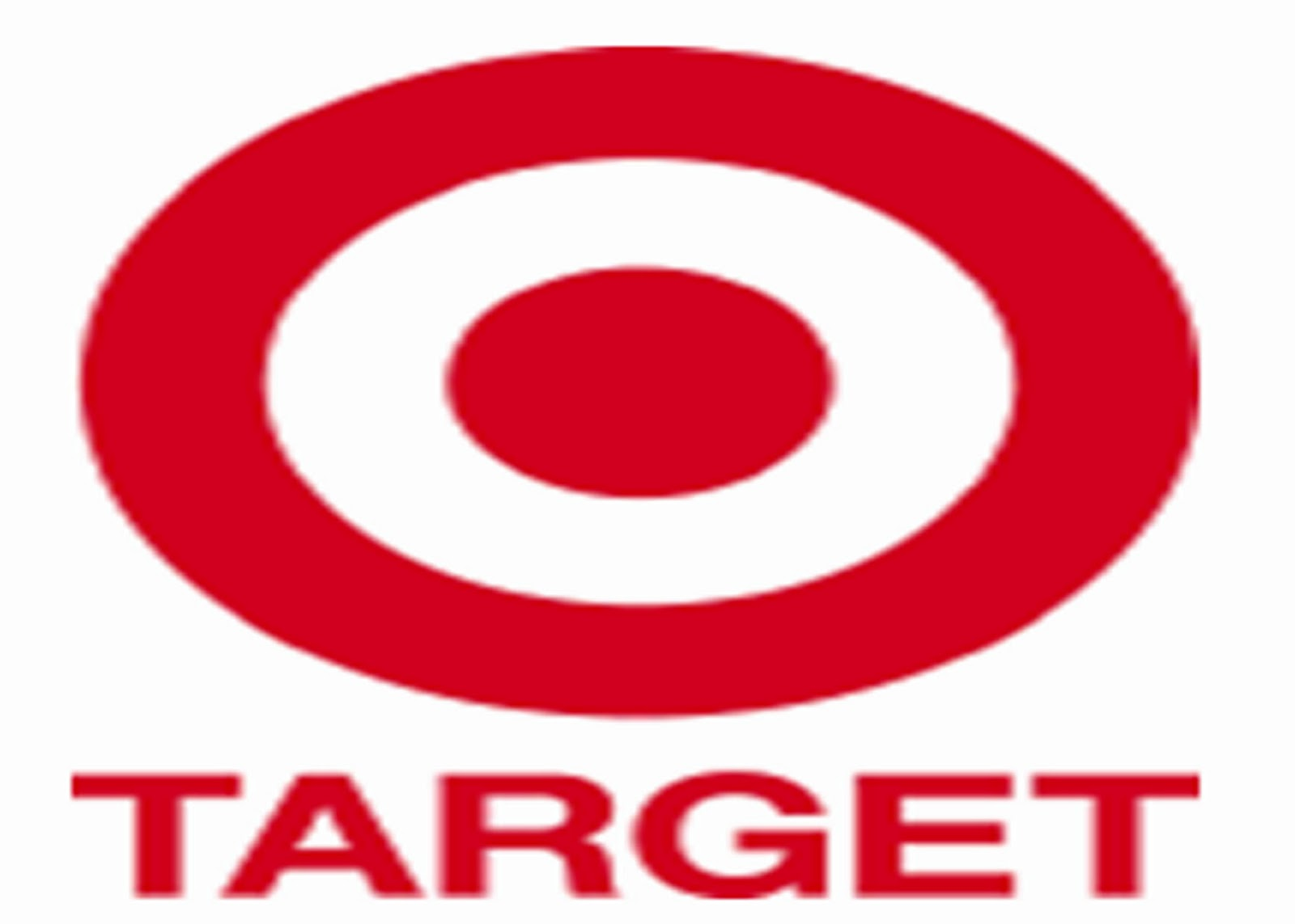 Target store png