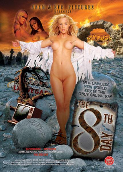 Онлайн фильмы эротика ева