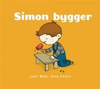 SIMON BYGGER