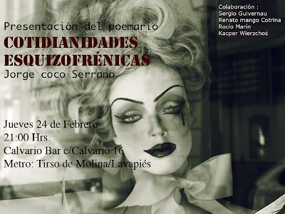presentacion-cotidianidades-esquizofrenicas-de-jorge-coco-serrano-calvario-bar-24-02-11