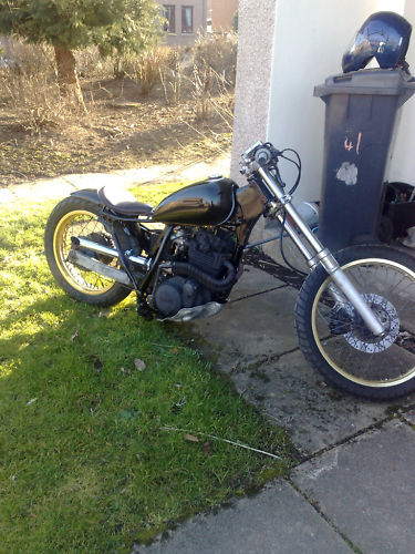 malung mature singles You searched for: swedish motorcycle oje malung - very rare old sweden's motocross super singles late 1950s to mid 60s husqvarna.