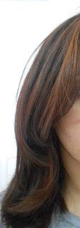 DSCN32191.jpg