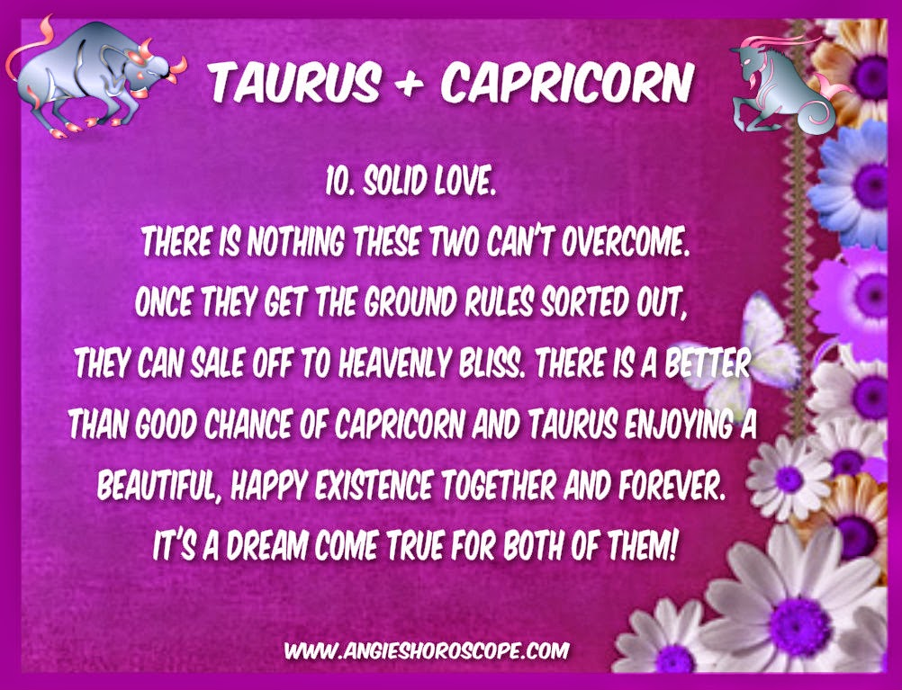love match between taurus and gemini Loveprojectcom rate your compatibility-compatibility sagittarius and aries they are a great love match in the bedroom sex between aries and and taurus (4.
