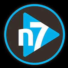 n7player Music Player v2.4.8 Apk Android