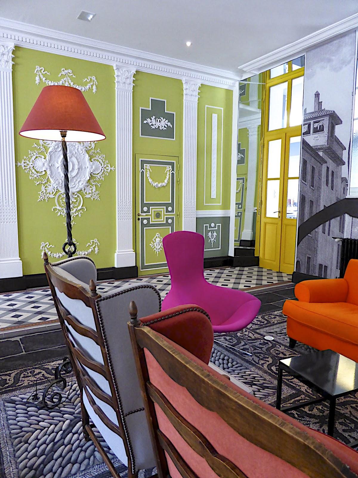 manon 21 le jules c sar arles. Black Bedroom Furniture Sets. Home Design Ideas