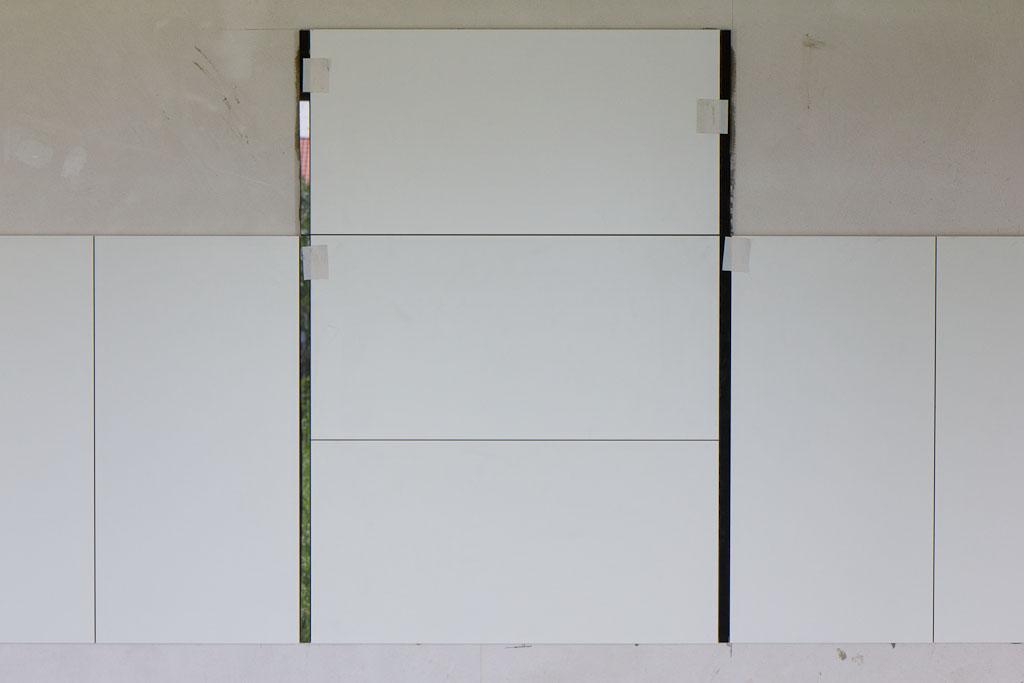 sandra und alexander bauen ein haus 12 tage. Black Bedroom Furniture Sets. Home Design Ideas