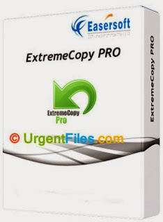 ExtremeCopy Professional 2.3 Free Download
