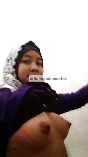 [HOT] Jilbaber Dari Jogja yang Paling Berani Farahitani kusuma Dewi Part.2