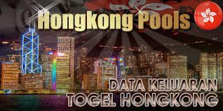 KELUARAN TOGEL HONGKONG 2016