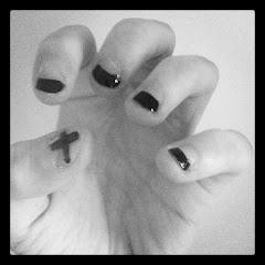 Nail-polish me up