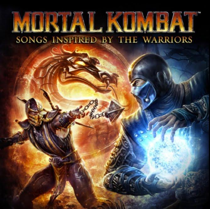 scorpion and sub zero mk9. robot sub zero mk9. mortal