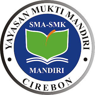http://desainfarhan.blogspot.com/2013/12/logo-smk-mandiri-cirebon_5060.html
