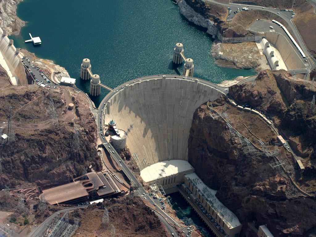 http://2.bp.blogspot.com/-t8y10N0j9GA/Tdds8K7Ut9I/AAAAAAAAAfY/S64rn75pngw/s1600/Hoover-Dam.jpg