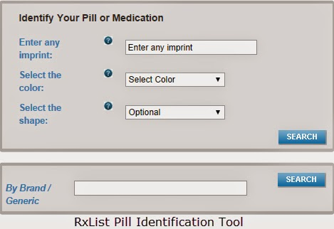 pill identifier | top 7 pill finder review, Skeleton