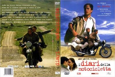 Il motociclista cinema per motociclisti - In diversi paesi aiutano gli studenti universitari ...