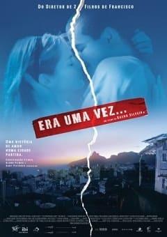 Filme Era Uma Vez... (Nacional) 2008 Torrent