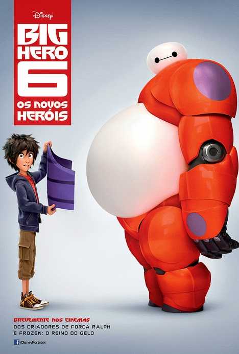 http://moviesreviewsleao379.blogspot.pt/2014/12/big-hero-6-os-novos-herois-big-hero-6.html