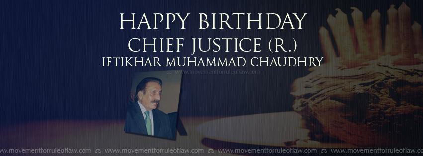 Happy Birthday to CJP (r.)