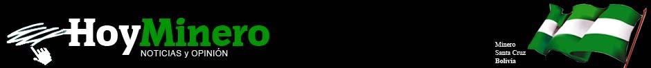 HoyMinero