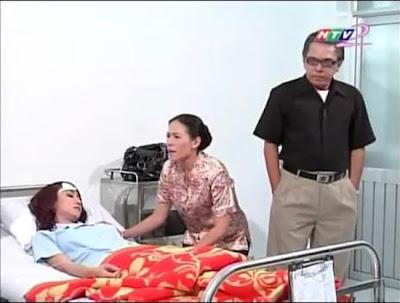 Phim Tham Vọng
