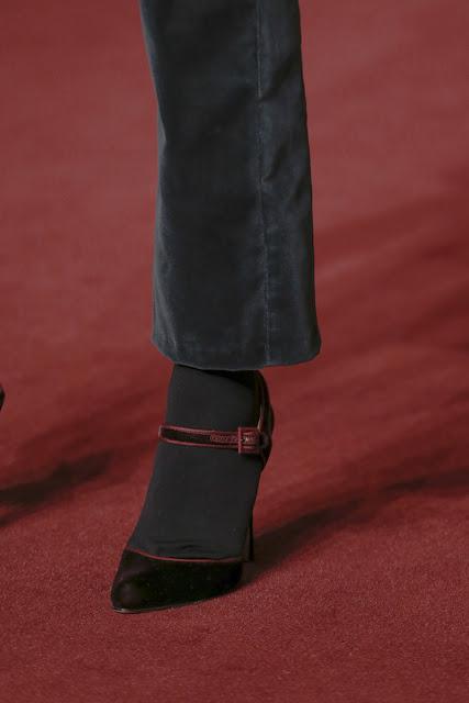 Zacposen-Elblogdepatricia-zapatos-shoes-scarpe-calzado-chaussures
