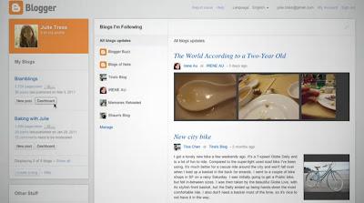 http://2.bp.blogspot.com/-t96q3_MrfbI/TYRUoa8vCBI/AAAAAAAABCE/ZEGwMITB7cA/s1600/Blogger+Interface.bmp
