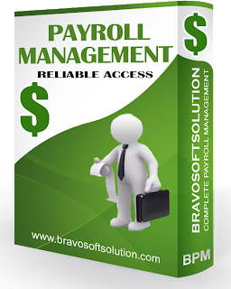 payroll management software,best payroll management software