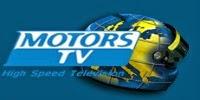 http://pcstuffloader.blogspot.com/p/motors-tv.html
