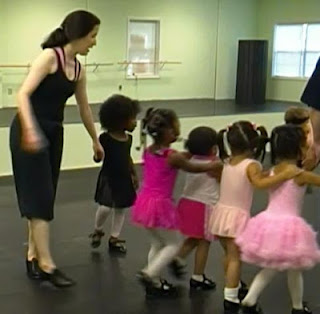 beginner tap lessons charlotte nc toddlers
