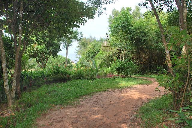 Mango Bay Resort Phu Quoc