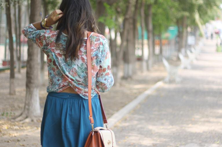 fashion blog mexico