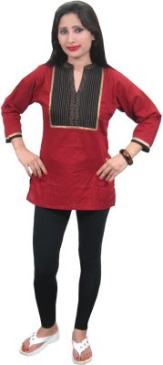http://www.flipkart.com/indiatrendzs-casual-solid-women-s-kurti/p/itme8jug2d98yvva?pid=KRTE8JUGGUMGZHAR&ref=L%3A6325844725397474552&srno=p_1&query=Indiatrendzs+kurti&otracker=from-search