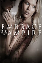 Embrace of the Vampire <br><span class='font12 dBlock'><i>(Embrace of the Vampire )</i></span>