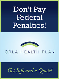Get a health plan quote