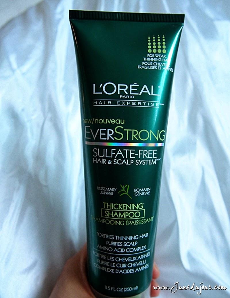 launch shampoo Divide el cabello por mechones y utiliza el peine incluido en los shampoo de herklin o novo herklin 2000 peine liendrera,.