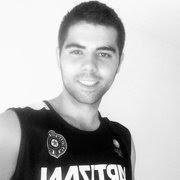 HOLA, GRANADA! Manuel, španski Grobar: Partizan mi je pružio neke od najlepših trenutaka u životu!