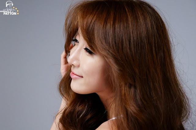 Jeon Ye Hee