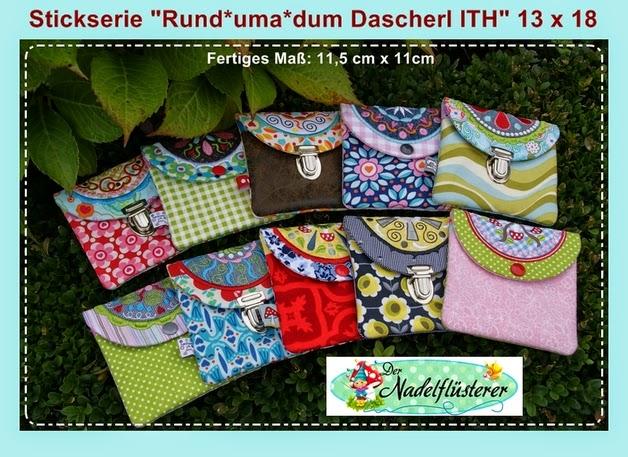 http://de.dawanda.com/product/70545735-StickserieRund-uma-dum-Dascherl-ITH13x18