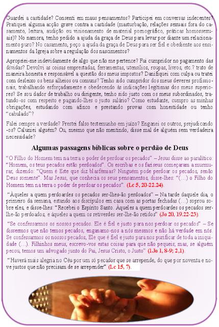 https://dl.dropboxusercontent.com/u/15938620/Exame%20de%20Consci%C3%AAncia.pdf