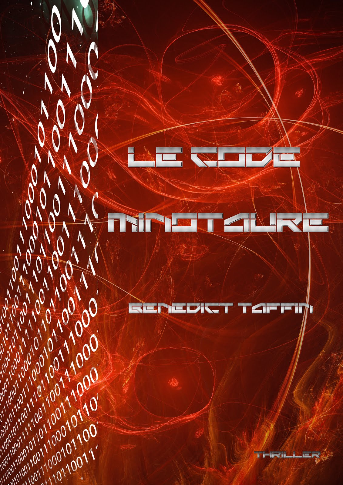 Le code Minotaure