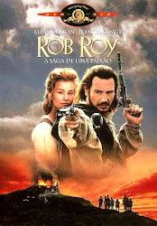 Baixar Filme Rob Roy: A Saga de Uma Paixão (Dual Audio)