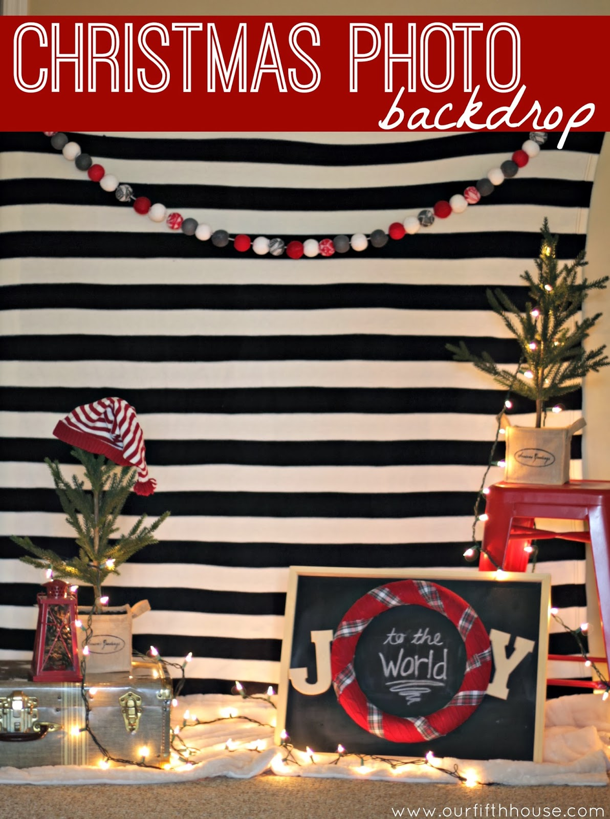Apple Photo Booth Backdrops Christmas Photo Booth Backdrop
