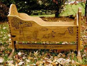 Jeffs wood designs: a short side step to chat about chip carving