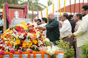 Last Regards to Akkineni Nageswara Rao-thumbnail-104