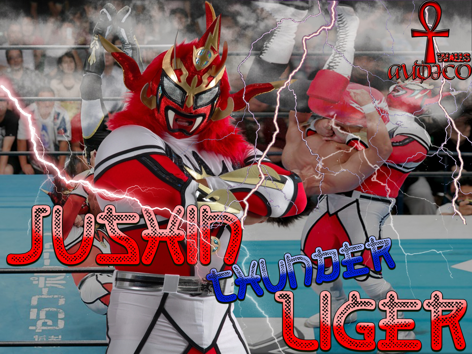 http://2.bp.blogspot.com/-t9FsEzKC1L4/T10nCkOeDvI/AAAAAAAAMaU/PT4tKP8BICE/s1600/Jushin+Thunder+Liger+Wallpaper+by+Audico+March+2012.jpg