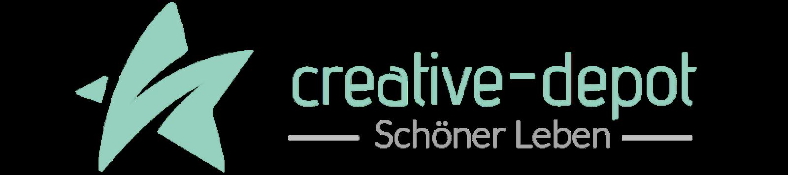 Shop: Creative-Depot