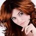 Hair Colour Ideas For Dark Hair 2013 - 2014