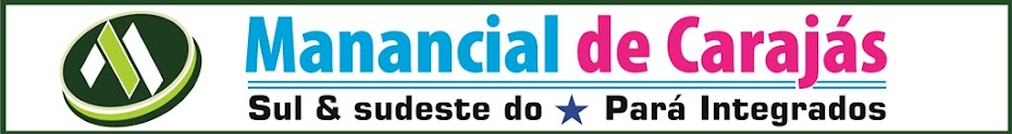 O JORNAL DE CARAJÁS