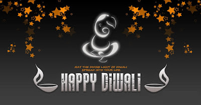 special-happy-diwali-quotes-for-love