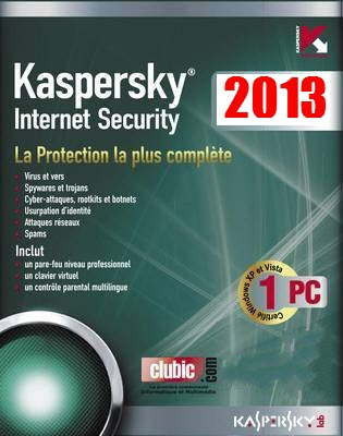 Kaspersky-Internet-Security-2013-Beta-Version-With-90-Days-Free